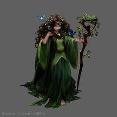 Fantasy Girl, High Fantasy, Fantasy Rpg, Fantasy Story, Character Design Inspiration, Female Character Design, Character Art, Dnd Characters, Fantasy Characters