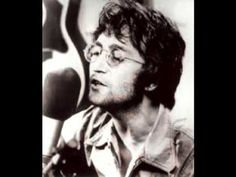 """""""Crippled Inside"""" by John Lennon. George also appeared on this track playing dobro."""