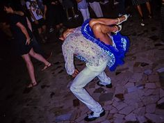 It was a rock'n'rolling week end! #believeinfilm #filmisnotdead #rocknroll #filmphotography #ishootfilm #analog #filmcamera #nofilters #35mm #film  #heyfsc #filmphotographic #artofvisuals  #tangledinfilm #picoftheday #pic #photooftheday #instagood #instadaily #peoplescreatives #swing #boogie #dance