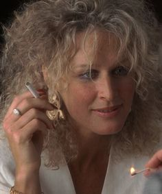 Fatal Attraction fans, mark your calendars