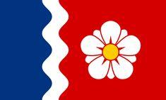 Map Symbols, Us Flags, Country Art, Flag Design, Mississippi, Deviantart, Ms, Cool Stuff, Image