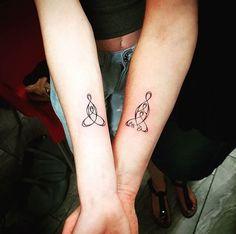 abrilcosmopolitan.files.wordpress.com 2017 03 tatuagem-mae-filha1.jpg?quality=85&strip=info&w=553