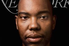 """I have become radicalized"": Ta-Nehisi Coates on his ""low expectations"" for white America"