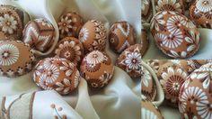 www.pysankastore.com www.bravopysanka.com Egg Drop, Egg Decorating, Easter Eggs, Macrame, Draw, Cake, Desserts, Food, Style