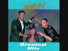 "Whodini - Freaks Come Out At Night""THE FUTURE OF R&B ENTERTAINMENT"" Tune In to D-LYN & BIG SPEC!  WWW.SOUNDFUSIONRADIO.NET SAT. 8pm est. - 5pm pst. world-wide times as is... Simply click the link below: http://www.soundfusionradio.net/popup-player.html"