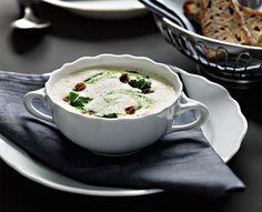 #Soup #Food #Recipe #AlexanderHerrmann