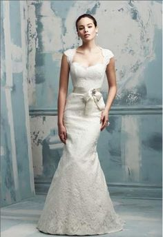 Paloma Blanca Wedding Dresses and Bridal Gowns   New York