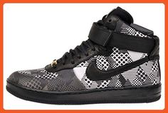 b520ed11e67d nike womens ultra force BHM QS hi top trainers 717464 sneakers shoes      Quickly view this special product