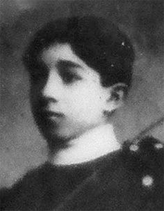 Colagero Morello the only son of Giuseppe Morello and Maria Marvalesi was born in 1892. Born into such a family, Colagero soon began to live a criminal life. He was killed in a street fight in 1912 on E114th Street. He was shot by Rocco Tapano, a member of the Kid Baker gang, in retribution for the Morello gang's involvement in the 1903 slaying of Benedetto Madonia, Tapano's Uncle. Nick Morello took revenge for his nephew shortly after when he shot Rocco Tapano.