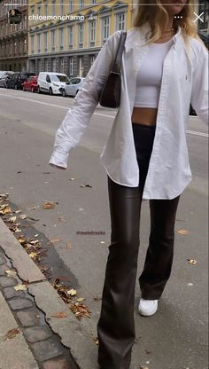 Adrette Outfits, Retro Outfits, Cute Casual Outfits, Winter Outfits, Summer Outfits, Hipster Fall Outfits, Grunge Hipster Fashion, Travel Outfits, Looks Street Style