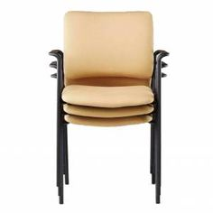 Incroyable Allseating Rainbow Square Back Chair. Rainbow Is The Best Stacking Chair In  Its Class, With Hidden Hinges And A 14 Gauge Steel Frame.
