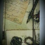 Cuaderno Artesanal - Vintage  ♡ Tapa dura ♡ 96 hojas rayadas  ♡ Papel bookcel  ♡ Señalador  ♡ Elástico  ♡ Encuadernación tradicional   Adquirí éste y otros modelos en www.amourlingerie.mitiendanube.com