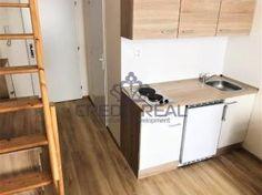 Řez stromů: Ořešáky   Dům a zahrada - bydlení je hra Top Freezer Refrigerator, Kitchen Appliances, Diy Kitchen Appliances, Home Appliances, Kitchen Gadgets