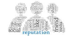 Online Reputation Management juga membutuhkan content marketing, dioptimasi dengan baik agar tampil pada halaman utama situs pencari. Digunakan untuk menghadapy cyber bulling yang sering dilakukan oleh pihak ke-tiga.