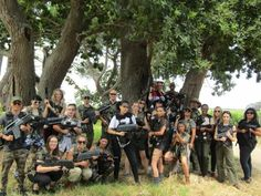 Laser Tag in Cape Town | Laser Tag Parties | Teambuilding - Dirty Boots – Dirty Boots Cape Town Accommodation, Abseiling, Sun City, Team Building Activities, Amazing Race, Adventure Activities, Corporate Events, Beautiful Beaches, South Africa