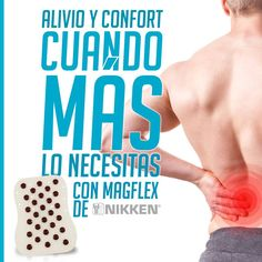 Kenko, Dental, Company Logo, Instagram Posts, Ecuador, Healthy, Mariana, Muscle Pain, Lower Backs