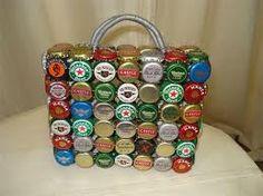 tin can art - Google Search