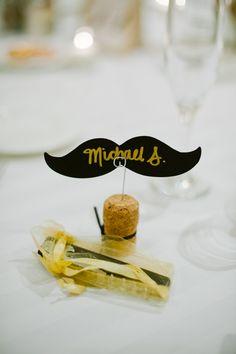Jasmine Lee Photography; Gatsby Themed San Francisco Wedding From Jasmine Lee Photography. To see more: http://www.modwedding.com/2014/09/23/gatsby-themed-san-francisco-wedding-jasmine-lee-photography/ #wedding #weddings #wedding_reception #escort_card
