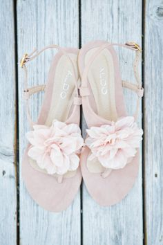 Aldo bridal sandals, I wore these for my Hawaii beach wedding. The name is a brand I have already and had to have a name brand for this event.