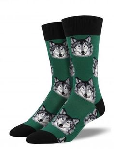 https://www.joyofsocks.com/collections/men/products/wolf-socks-mens