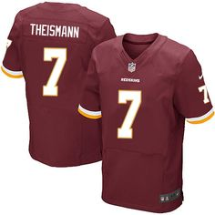 Nice 15 Best Washington Redskins ELITE NIKE JERSEYS WHOLESALE images