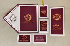 Trendy w zaproszeniach ślubnych amelia-wedding. Wedding Pl, Amelia Wedding, Trendy, Personalized Items, Cover, Slipcovers, Blankets