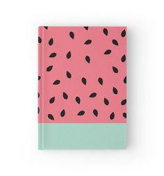 2.7Kcompartidos 2Comparte 0Twittea 2.7KPinea Envía por MessengerTu creatividad al momento de recrear estos diseños debe de ser lo más importante. A mi en lo personal me divierte mucho forrar mis cuadernos, lo disfruto. Nota: sé que muchos de estos cuadernos a lo mejor ya vienen... Office Supplies, Notebook, Desk Supplies, The Notebook