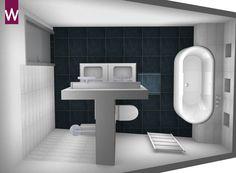 Van Wanrooij Badkamers : Beste afbeeldingen van d badkamer ontwerpen fashion showroom