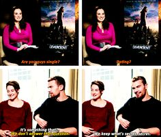 Sheo >>> they are in love, i just know it