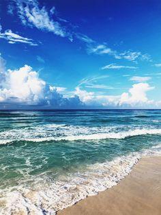 Navarre beach, Florida