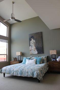 Bradbury Master Bedroom
