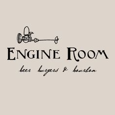 Engine Room (Mystic, CT) - Sunday Brunch