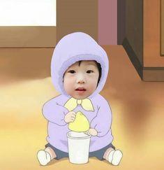 Nct 127, Andy Park, Park Ji Sung, Blackpink Memes, Jisung Nct, Meme Faces, Love Memes, Asian Boys, Kpop Boy