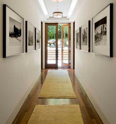 http://www.minhacasaminhacara.com.br/como-decorar-o-corredor/