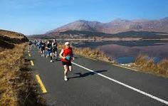 Image result for connemara images Connemara, Trek, Country Roads, Walks, Image, Walking