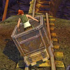 El juego Temple Run llegó a 1 billón de descargas - http://www.entuespacio.com/el-juego-temple-run-llego-a-1-billon-de-descargas/