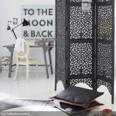 Die 33 besten bilder von wohnen im orientalischen stil marokko fenster und fliesen - Wohnzimmer orientalischer stil ...
