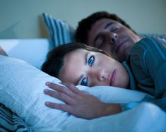 Why So Tired? | #Sleep Solutions for #ADHD Adults