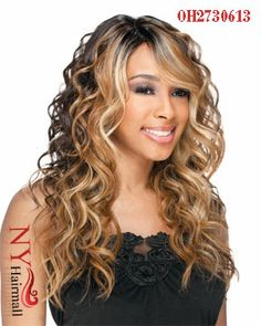 Restocked Inventory   Freetress Equal Lace Front Invisible Part Pre Cut Wig - Bently  http://www.nyhairmall.com/products/1141-freetress-equal-lace-front-invisible-part-pre-cut-wig-bently.aspx