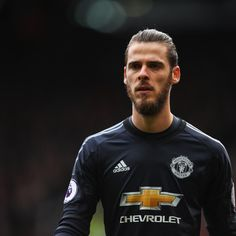 Manchester United Transfer News: PSG Linked with David de Gea in Latest Rumours Manchester United Transfer News, Manchester United Players, Manchester United Wallpaper, Man United, Goalkeeper, Psg, Football Players, Real Madrid, The Unit