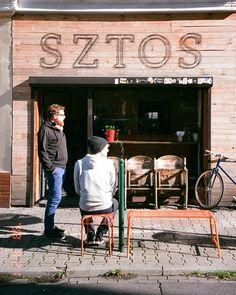 Sztos @byanastazja  #35mm #analogvibes #analog #filmisnotdead #sztos #pizza #slonko #jezyce #poznan #nofilter