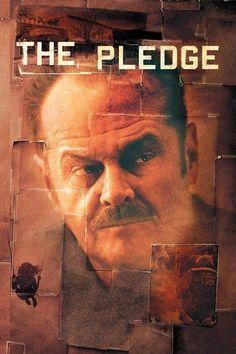 The Pledge 【 FuII • Movie • Streaming