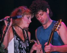 A celebration of the beautiful work of our Poetess Stevie Nicks in the rarest of photos & the. Buckingham Nicks, Lindsey Buckingham, 1970s Bands, Stevie Nicks, Rarity, Photo Credit, Singers, Posts, Couples