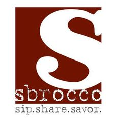 Sbrocco to host wine dinner with Chocolaterie Stam on February 25.