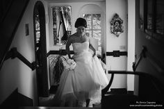 Visit www.amalficoastwedding.photos to find out more wedding ideas or inspiration. Black and white fine art photography by Enrico Capuano – professional wedding photographer specialized in reportage photos in Ravello and on the Amalfi Coast.