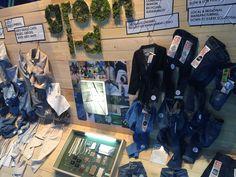 neue Jeans Trends entdecken!