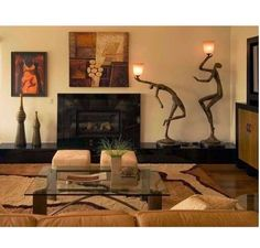 74 best african home decor images african style ethnic decor rh pinterest com