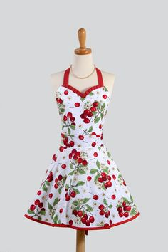 cute aprons - Google Search
