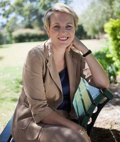 Is Tanya Plibersek a feminist? Yes and this is why…