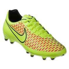 1be5b867957c8 8 Best Nike Magista Soccer Cleats images in 2014 | Fußballschuhe ...